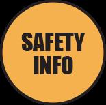 Download Safety Information
